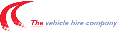 Abacus Vehicle Hire logo