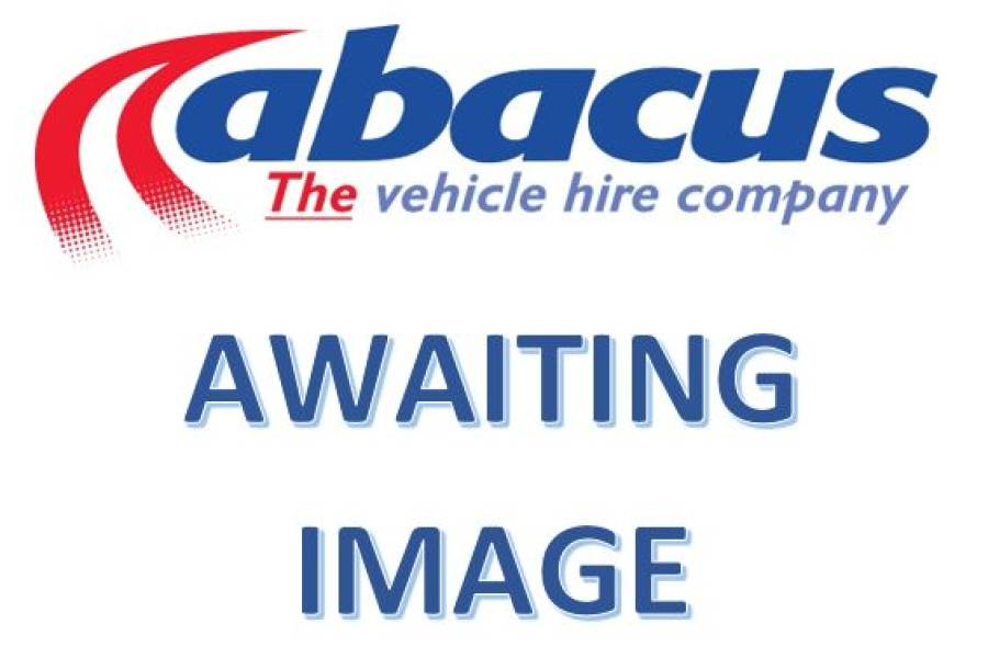 Renault / Peugeot Master / Boxer for sale from Abacus Vehicle Hire